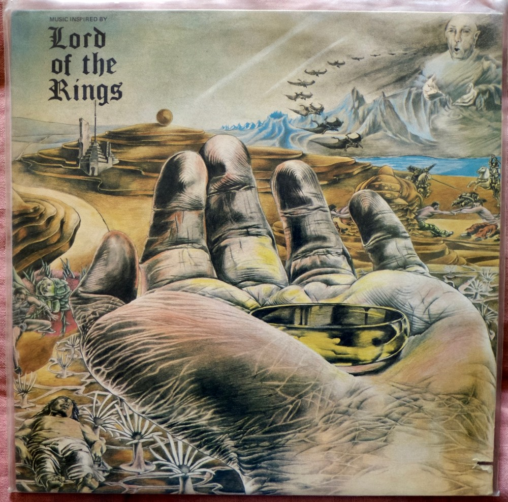 http://sardequin.jalbum.net/Vinyles/slides/Bo%20Hansson%20-%20Lord%20of%20the%20Rings.jpg