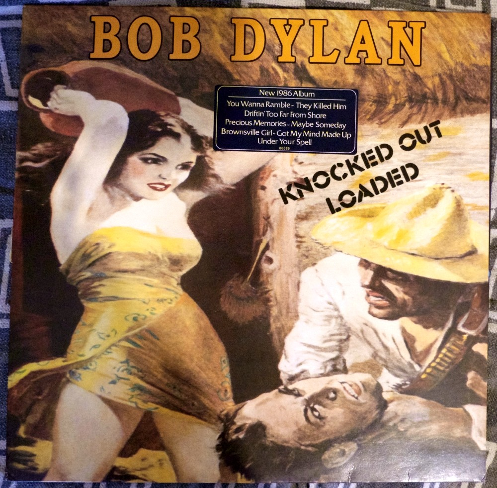 Vos derniers achats - Page 28 Bob%20Dylan%20-%20Knocked%20Out%20Loaded