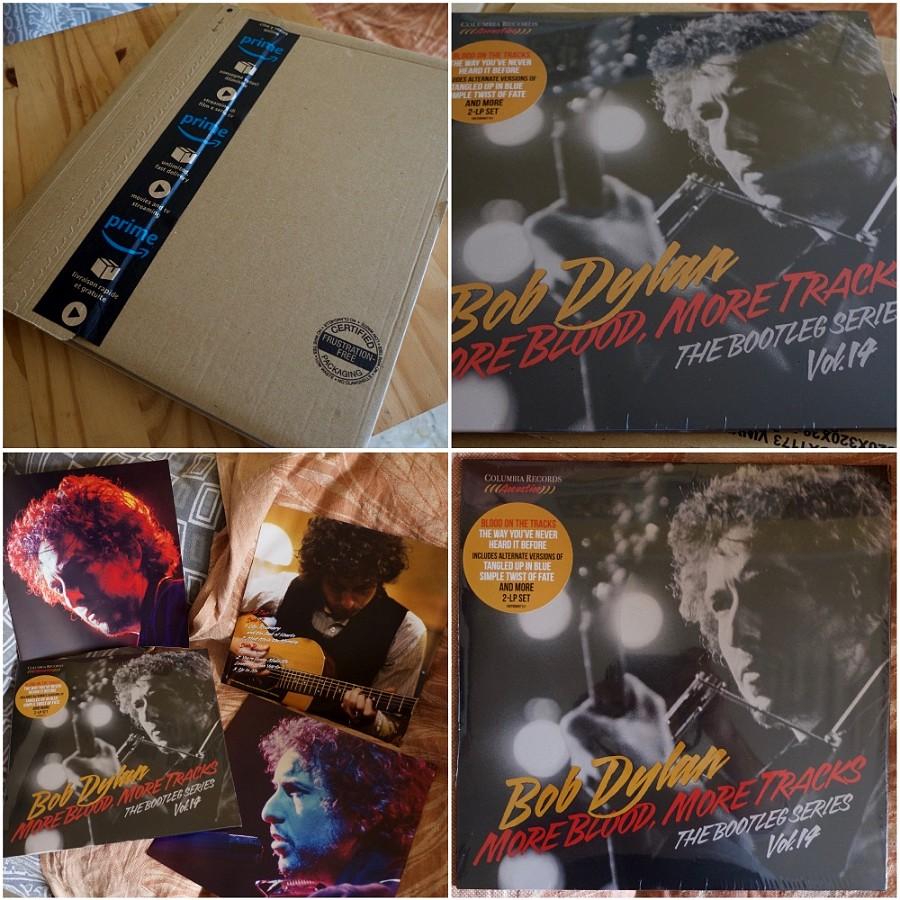 The Bootleg Series Vol.14: More Blood, More Tracks - Page 3 Bob_Dylan_MoreBlood_MoreTracks