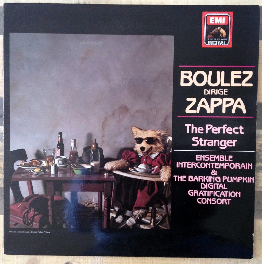 Vos derniers achats - Page 27 Boulez%20dirige%20Zappa