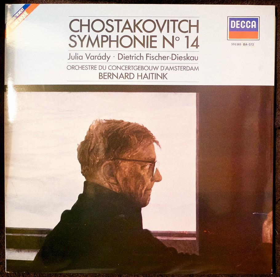 Vos derniers achats - Page 27 Chostakovitch%20-%20symphonie%20N14