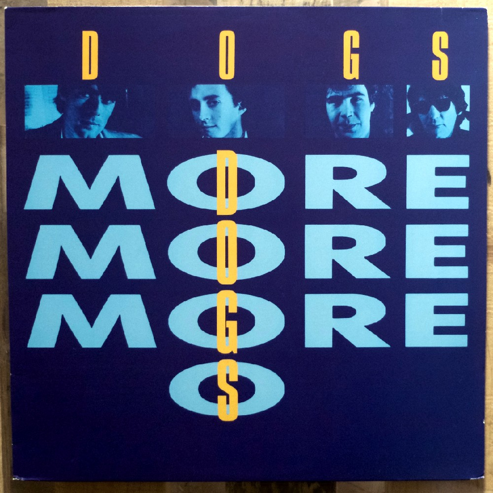 Vos derniers achats - Page 28 Dogs%20-%20more%20more%20more