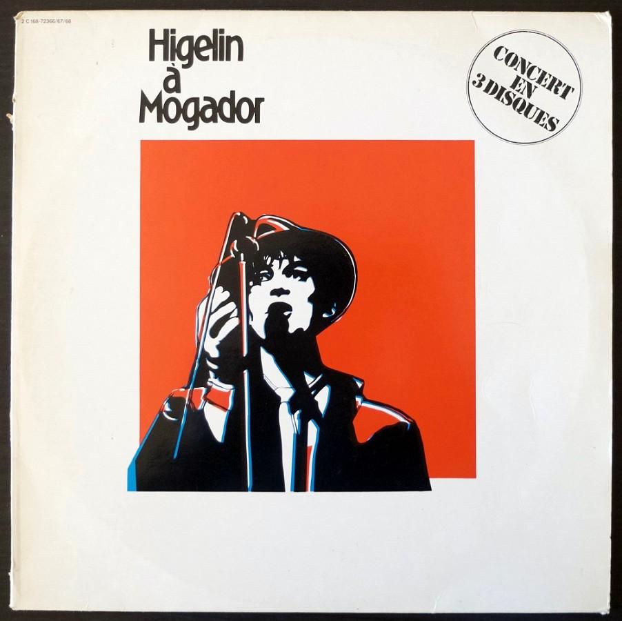 http://sardequin.jalbum.net/Vinyles/slides/Higelin%20a%20Mogador.jpg