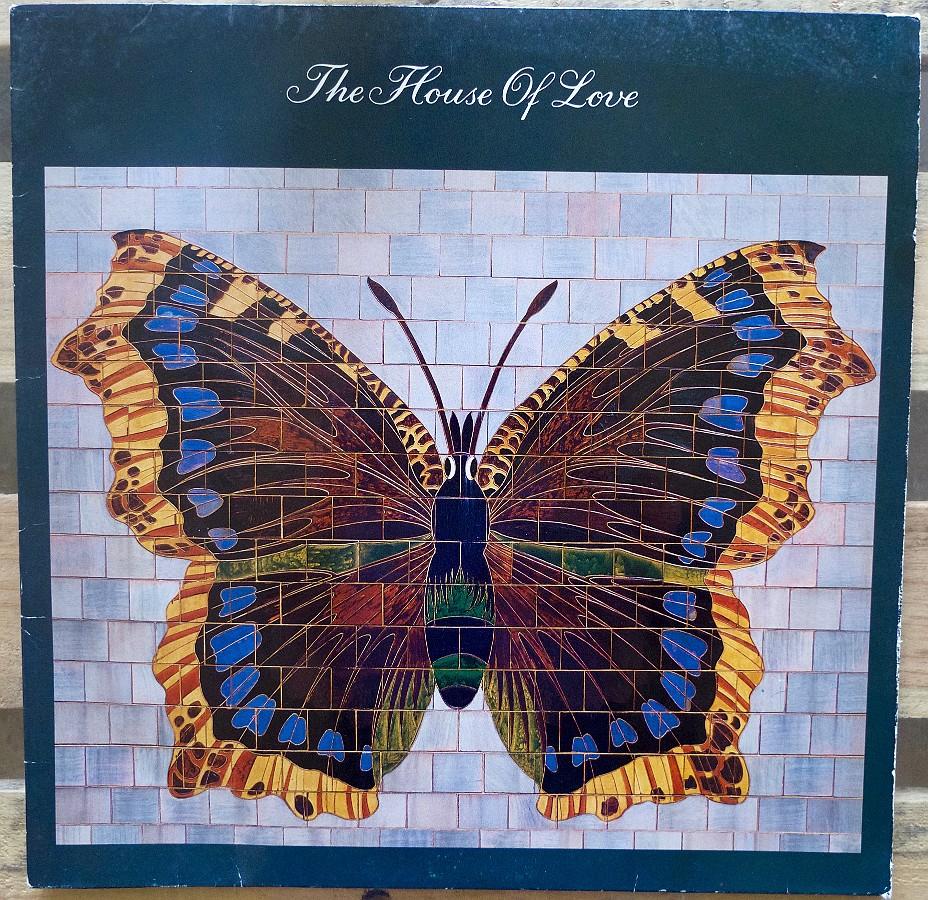 Vos derniers achats - Page 28 House%20Of%20Love%20(papillon%20album)