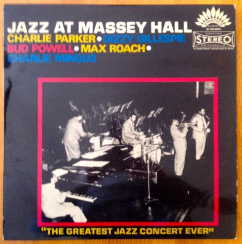 En écoute présentement - Page 2 Jazz%20at%20Massey%20Hall