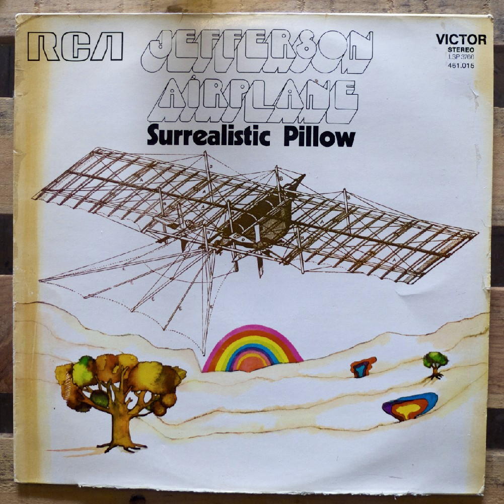Vos derniers achats - Page 28 Jefferson%20Airplane%20-%20Surrealistic%20Pillow
