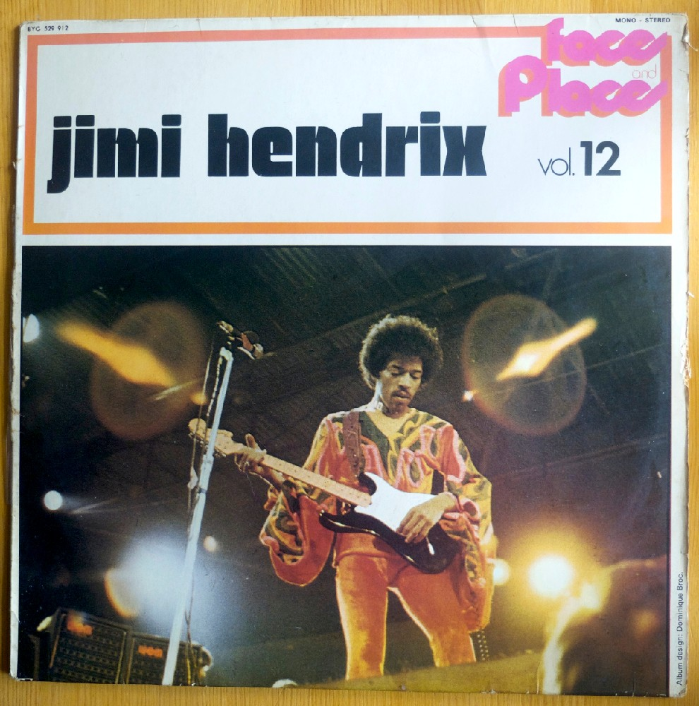 Vos derniers achats - Page 27 Jimi%20Hendrix%20-%20Vol.%2012%20Face%20and%20Place