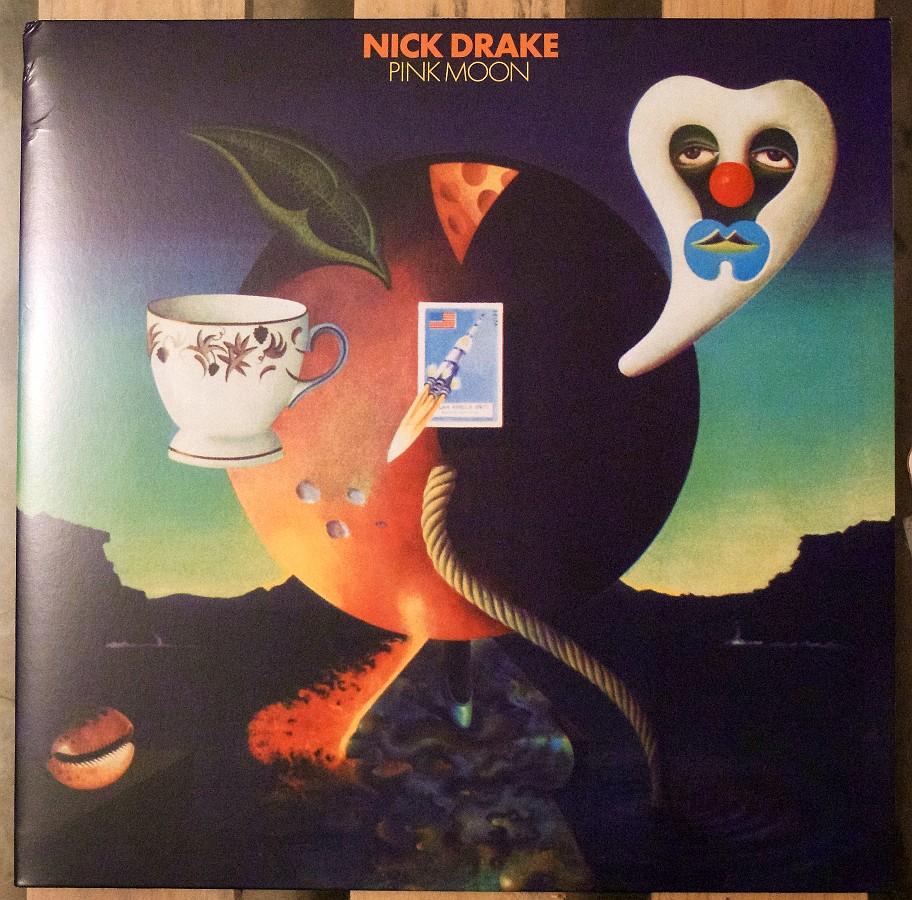 http://sardequin.jalbum.net/Vinyles/slides/Nick%20Drake%20-%20Pink%20Moon.jpg