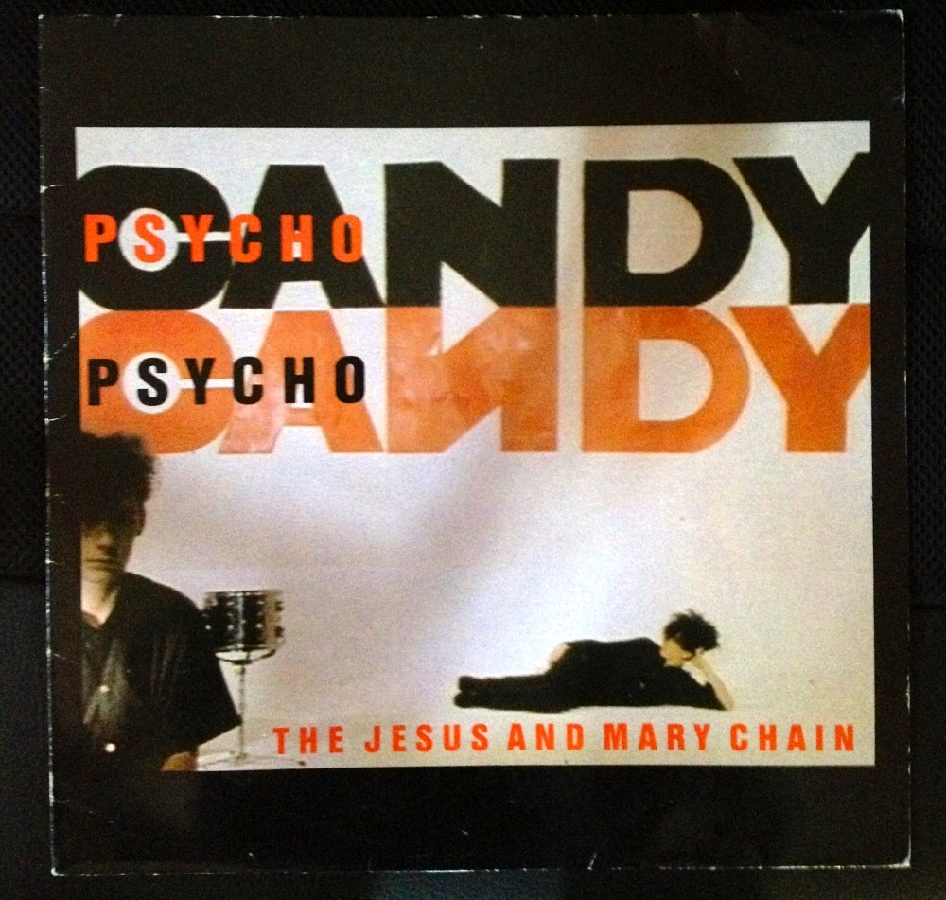 http://sardequin.jalbum.net/Vinyles/slides/Psycho%20Candy.jpg