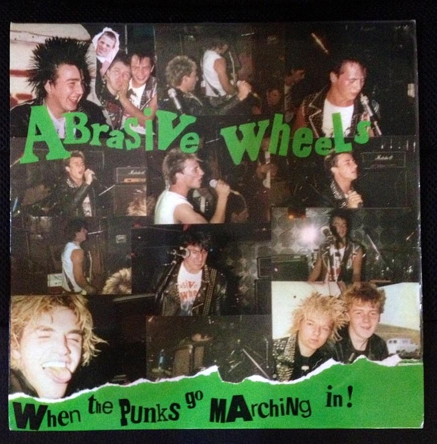 http://sardequin.jalbum.net/Vinyles/slides/Punks.jpg