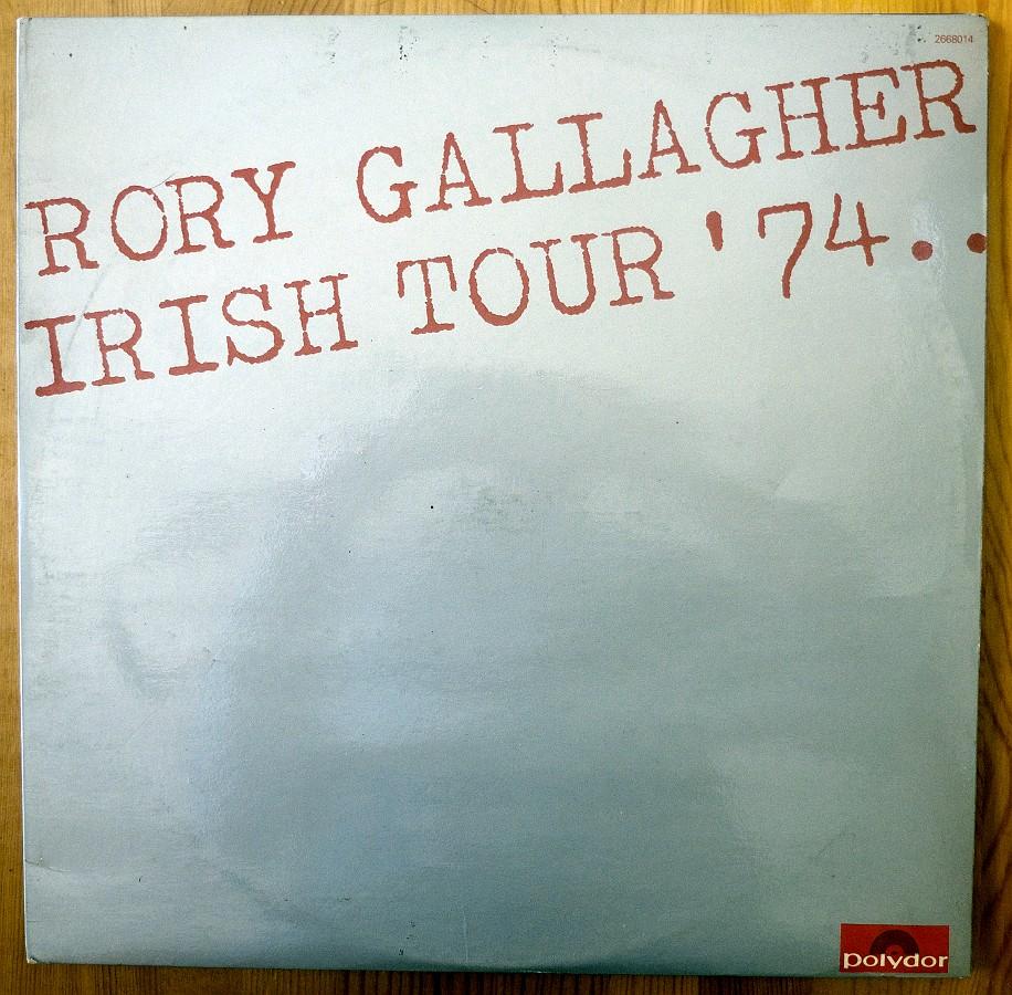 Vos derniers achats - Page 26 Rory%20Gallagher%20-%20Irish%20Tour%2074