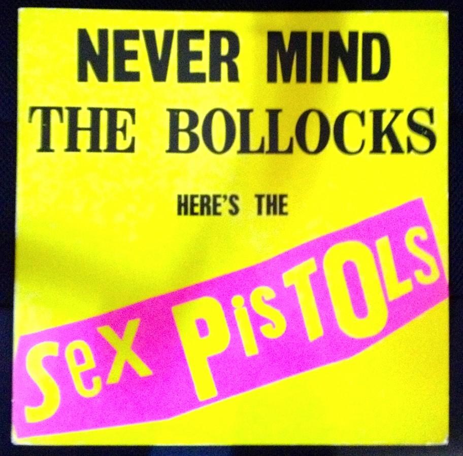 http://sardequin.jalbum.net/Vinyles/slides/Sex%20Pistols.jpg