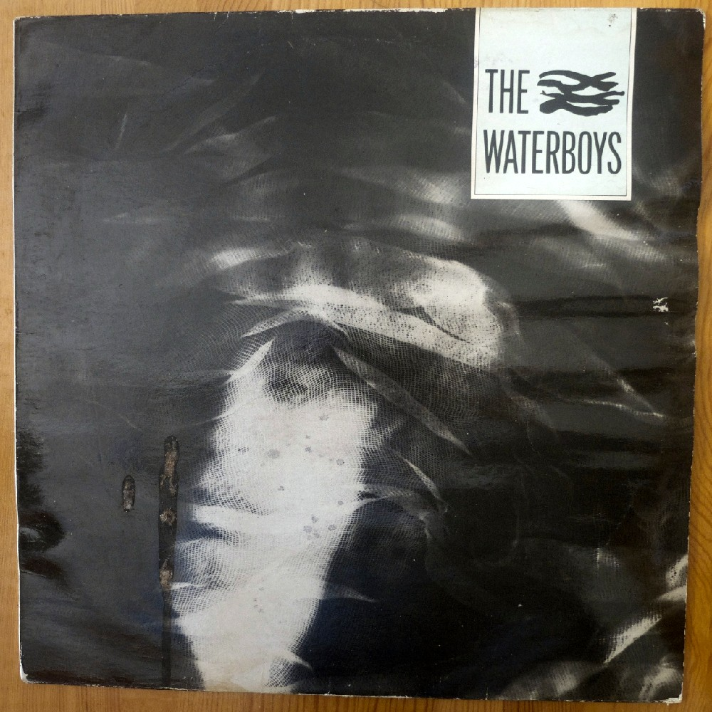 Vos derniers achats - Page 26 The%20Waterboys